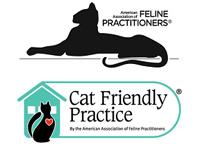 AAFP(全米猫獣医師協会)