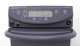 超音波凝固手術装置(ハーモニック) 写真