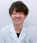 写真:獣医師 黒岡雷蔵